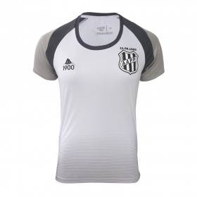 Camisa De Treino Feminina Ponte Preta Atleta
