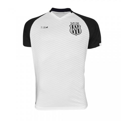 Camiseta Ponte Preta Paineiras - Licenciada 11.08