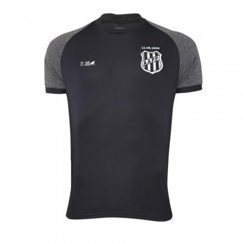 Camiseta Ponte Preta Macaca - Licenciada 11.08